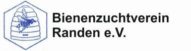 Bienenzuchtverein Randen e.V.