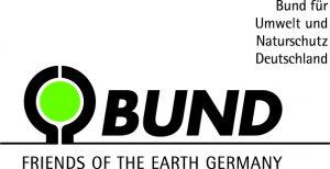 BUNDlogo 2012 4c