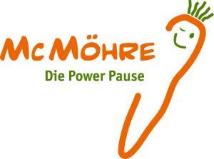 Logo_McMoehre_RGB_JPG_300dpi