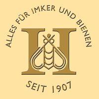 Holtermann Logo_RS klein