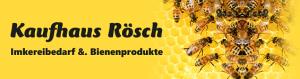 kaufhaus_roesch